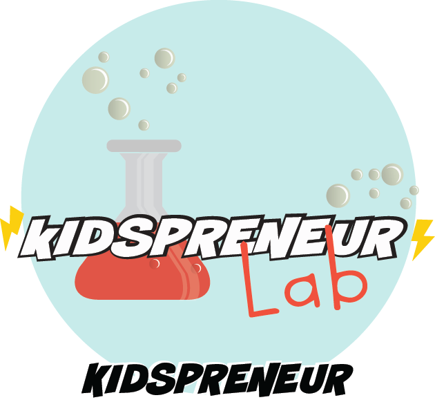 Kidspreneur Lab
